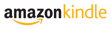 Amazon Kindle Direct Publishing - How To Earn Money Online In India Without Investment